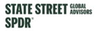 【SPYD】若手投資家の堅実な銘柄選定と高配当人気