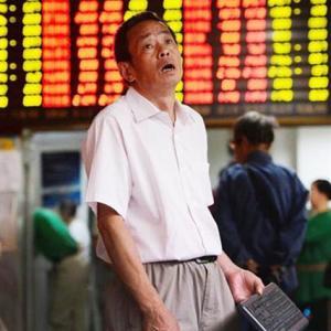 【中国恒大集団】リーマンショック級の金融危機が訪れるのか?