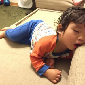 発達障害の子供は疲れやすい!?まさかの3つの理由とは
