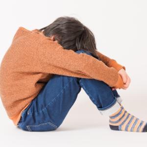 発達障害の子供の忘れ物を減らす5つの方法