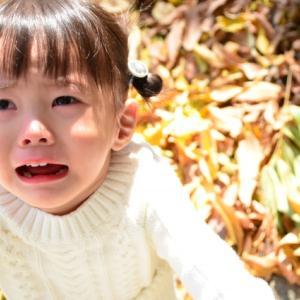 自閉症スペクトラムの特徴は3歳までに現れる?見逃せない7つの特徴