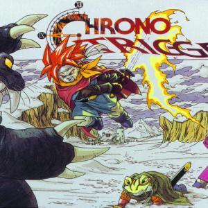 クロノ・トリガー「王国裁判」(2)
