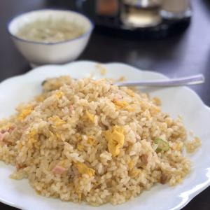 中華美食 紅葉(2)#信州のがんばるお店を応援します