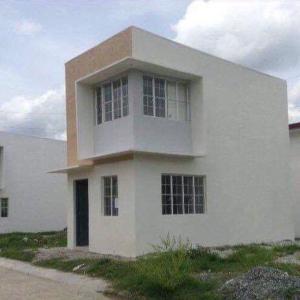 【2019年】フィリピンで家を購入した方法と費用等について