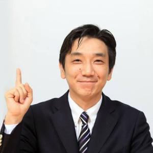 狂人木庵スーダラ節(吉田雅子さんと夏目さんのコメント、NHK ネット配信とコメント募集、香港の理