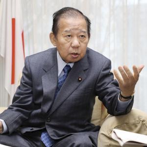 狂人木庵スーダラ節(吉田雅子さんと夏目さんのコメント、日本人の倫理観、日本のへつらい外交、日本の