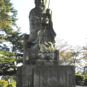 哲学色々(青山氏の河野大臣の女系天皇容認に対する見解、Death(死)) (#140)