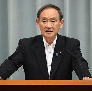 狂人木庵スーダラ節(森本貴子さんのコメント、安倍総理辞任を受けての反応と分析)(#87)