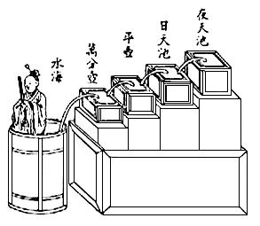木庵妄想記(お囃子塾 第12話、第13話)(#1)
