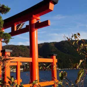 国常立尊が今、伝える日本人へのメッセージ