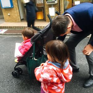 日本の教育 VS イギリスの教育