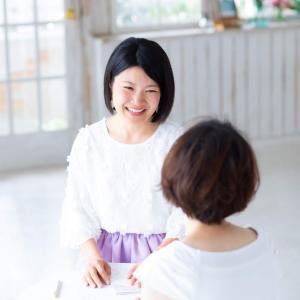 家庭での性教育を親が学ぶ方法