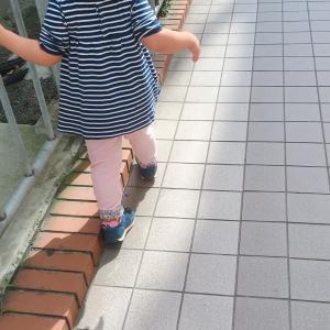 3歳児健診でまさかの指摘