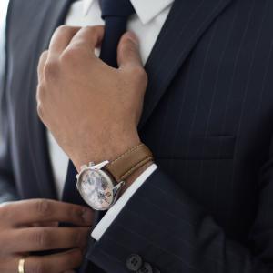 【体験談】関西の大手メーカーに転職する方法