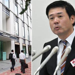 日韓関係悪化でオンワードが韓国から撤退!「ユニクロ、GUも撤退させるぞ!」【韓国の反応】