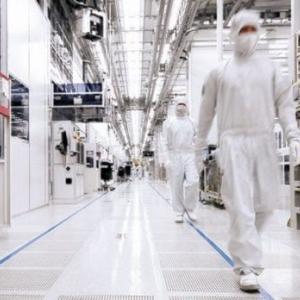 【韓国の反応】 日本のメディア「サムスン電子がベルギーのメーカーからフォトレジストを確保した!!」→誤報だったと判明