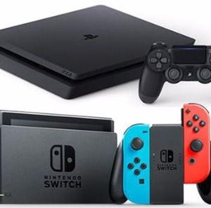 【韓国の反応】 日本製品不買運動が加熱するも・・・韓国人「NO NO XBOX」「PS4がほしい!」 実にお粗末