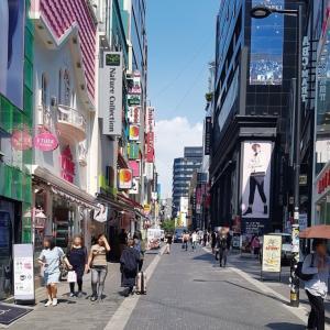 【韓国の反応】 韓国「助けて!日本人観光客が来なくなったの」【セルフ経済制裁】