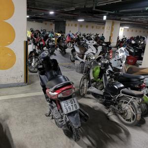 【ベトナム】バイク縦断 気候・天候を考慮した最適な時期とコース
