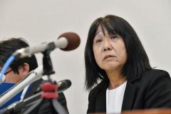 神戸の教員いじめ事件 後輩の男女教師に性行為を強要か