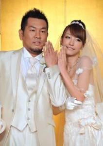 木下優樹菜 恫喝DMで夫のフジモンとばっちり 離婚決意か!?