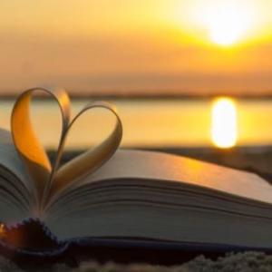 【夢と幸せな恋愛共通】叶えやすくなる重要なこと