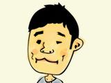 劇場版 鬼滅の刃 無限列車編 ムビチケで8月7日から前売り券販売ッ!ジュニア券は800円!