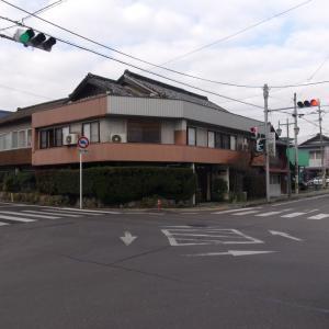 【嬉野温泉 旅館一休荘】うれしの茶といで湯の街に宿泊