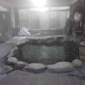 【嬉野温泉 嬉泉館】日本三大部肌の湯でもトップクラスの温泉