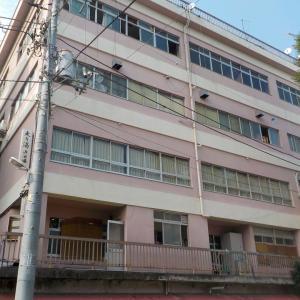 【伊豆山温泉 浜浴場】日本3大古泉の共同浴場