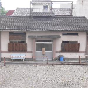 【鉄輪温泉 すじ湯温泉】石鹸利用禁止の共同浴場