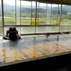 私が行った宮崎県の温泉 5選