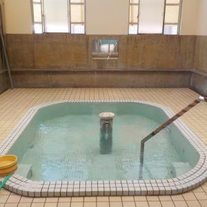 2021年 夏におすすめの温泉