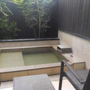 日当山温泉 日本湯子小屋物語