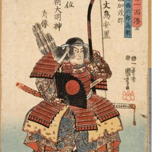 戦前の首里城は日本同化の象徴だった 6