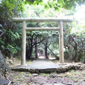 戦前の首里城は日本同化の象徴だった 8