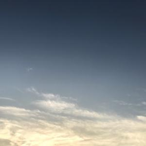2019年10月6日(日)のいだてん〜東京オリムピック噺〜は『長いお別れ』