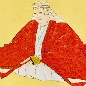 #10月7日 は埼玉県の三偉人の一人!盲目の儒学者 塙保己一の忌日。