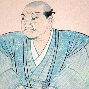 #10月11日 は近江聖人と言われた儒学者の中江藤樹の忌日。