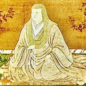 #10月17日 は豊臣秀吉の糟糠の妻の高台院 寧々の忌日。