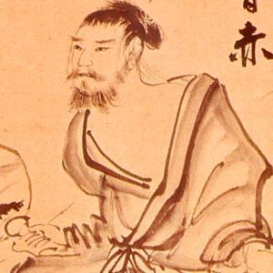 #10月24日 は土佐藩の幕末の志士 武市半平太の誕生日。