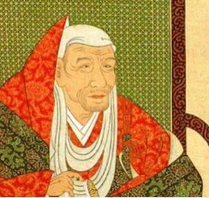 #11月13日 は江戸の街を設計した江戸幕府の参謀 天海の忌日。