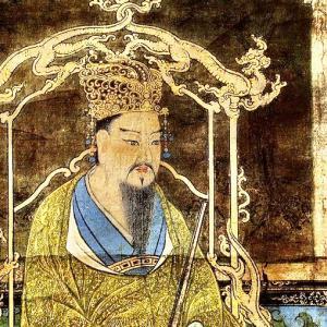 #11月18日 に桓武天皇が長岡京から平安京に遷都。