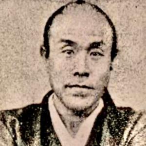 #12月6日 は坂本龍馬に見出された財政家 由利公正の誕生日。