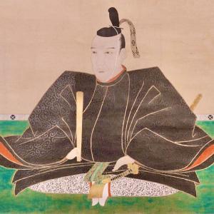 #12月7日 はうつけと言われた戦国武将 吉川広家の誕生日。