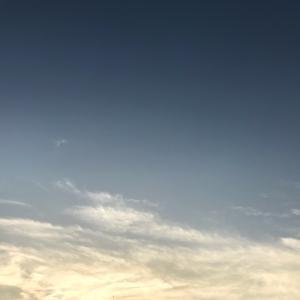 2019年12月8日(日)のいだてん〜東京オリムピック噺〜は『炎のランナー』