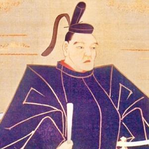 #12月8日 は徳川綱吉の側用人で川越藩の名君 柳沢吉保の忌日。
