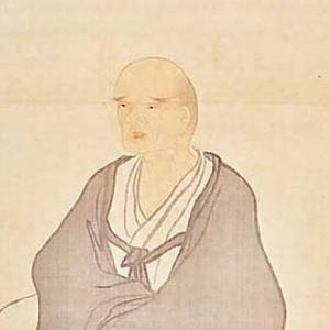 #1月17日 は写実的な俳句を詠んだ俳人の与謝蕪村の忌日。