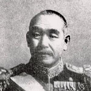 #1月18日 は終戦時の内閣総理大臣の鈴木貫太郎の誕生日。
