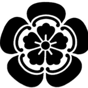 #2月25日 は織田信長の傅役であった平手政秀の忌日。